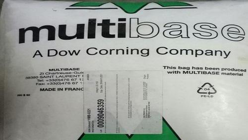 Hạt Masterbatch MULTIBASE™ của Dow Corning (Dupont)
