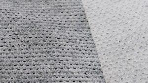 Vải không dệt làm từ PP